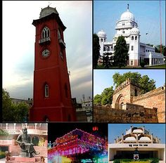 Get latest #Ludhiana news - today's current affairs from the Ludhiana City, local news headlines from business to politics and sports. Get all the latest news and updates on Ludhiana only on #LudhianaBytes. Here are some of the best attractions in Ludhiana that deserves to be seen and cherished. These are some best Ludhiana places to visit while you are planning your trip to Ludhiana.