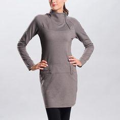 Lole Evolt Dress - Womens Urban Bike, Online Shopping Clothes, High Neck Dress, Comfy, Lifestyle, Elegant, My Style, Travel Clothing, Sexy