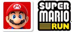 Pobierz Super Mario Run