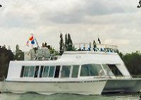 The Royal Stonehaven, 1 of 3 Stonehaven cruisers on the Vaal River Cruise Prices, Boat, River, Dinghy, Boats, Rivers