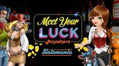 Slotomania Free Coins Cheats & Hack For Unlimited Amount of Coins Instagram Follower Free, Uk Today, Vintage Video Games, Mobile Game, Slot Machine, Driving Test, Cheating, Meet You, Coins
