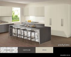 Pic On Design your own colour schemes for Kitchens and Wardrobes Choose your colours online and preview