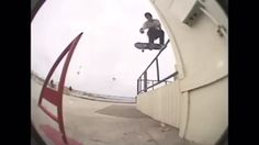 @hermaphrodite_cat, this is always be the gnarliest clip. || #amazing #incredible #daredevil #america #insane #spike #skatecrunchmag #tonykarrforpresident #tonykarr || P.S, its good to see ya back on the gram TK || TAG YOUR WORST ENEMY