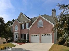 Check out this home at Realtor.com $399,000 5beds · 3+baths 646 Alexander Farms Ln SW, Marietta http://www.realtor.com/realestateandhomes-detail/646-Alexander-Farms-Ln-SW_Marietta_GA_30064_M53816-69535