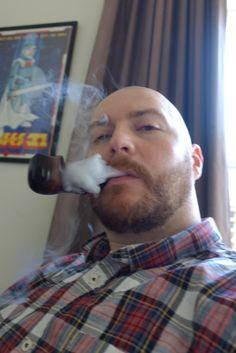 pipejan — goa1701: cigar1976: August 2016 Wonderful...