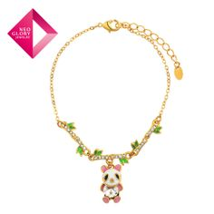 Aliexpress.com : Buy Neoglory MADE WITH SWAROVSKI ELEMENTS Crystal Auden Rhinestone Neckalce & Earrings Jewelry Sets New Promotion from Reli...
