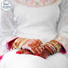 belief fotografia casamento destination viagem