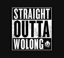 STRAIGHT OUTTA WOLONG T-Shirt