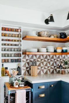 580 Best Kitchens Modern Design Images In 2019 Modern Kitchen