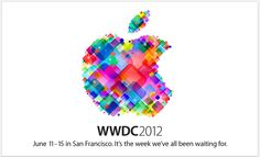 iClarified - Apple News - Apple Announces WWDC Keynote for June 11th at 10:00AM PST