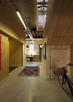 CODA Studio | Coda Studio