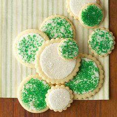 Παιδικό πάρτυ- Γλυκά: Ιδέες γαι χριστουγεννιάτικα μπισκότα! Alphabet Cookie Cutters, Sugar Cookie Dough, By Using, Fathers Day, Homemade, Cookies, Spin, Desserts, Food