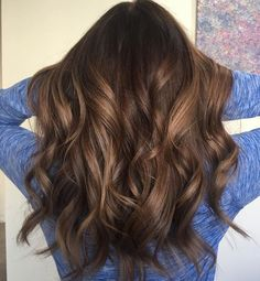 These highlights
