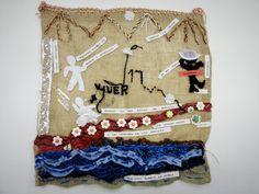 Stitching Migration