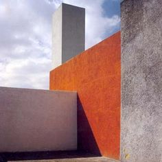 Filmtheater 't Hoogt :: Home Luis Barragan