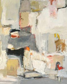 Movemant and balance - Catherine Fields Visual ART