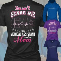 64 New Ideas For Medical Assistant Accessories Awesome Medical Careers, Medical Coding, Medical Humor, Medical Assistant, Medical Brochure, Medical Pictures, Medical Gifts, Fitness Motivation Pictures, Fitness Workout For Women