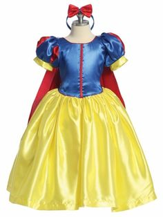 this website has amazing dresses for little girls!!!