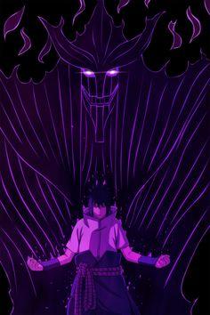 Itachi Akatsuki, Madara Susanoo, Sasuke Uchiha Shippuden, Sasuke Uchiha Sharingan, Naruto Shippuden Sasuke, Narusasu, Anime Naruto, Naruto Sasuke Sakura, Naruto Art