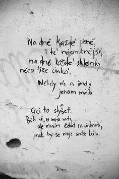 jan skácel básně - Hledat Googlem