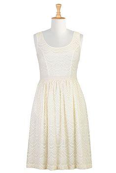 Florence dress - reception dress