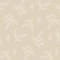 """488 To se mi líbí, 20 komentářů – Rowan Made (@rowanmade) na Instagramu: """"Potential leafy pattern for one of our current clients!  - Also! In hopes of widening my…"""""""