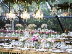 Los 10 mejores centros de eventos en Talca para celebrar tu boda