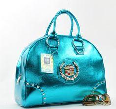 e14ffc9153 Cadillac Handbags - Mezon Handbags Cadillac