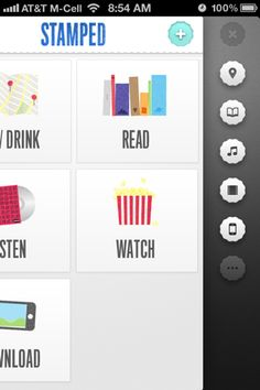 Animated Custom Navigation UI UX Patterns for iOS and Android. Mobile Design, App Design, Icon Design, Money Is Not Everything, Navigation Design, Ui Patterns, Visa Gift Card, Ui Design Inspiration, Theme Color