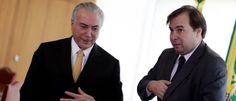 "BLOG ÁLVARO NEVES ""O ETERNO APRENDIZ"" : TEMER DEIXOU A POUCO JANTAR NA CASA DO RESIDENTE D..."
