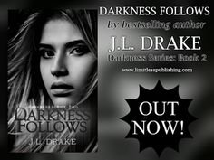 Motherhood, Books, and More Blog: DARKNESS FOLLOWS by @jodildrake_j – Book Spotlight #MBMB