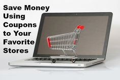save-money-using-coupons