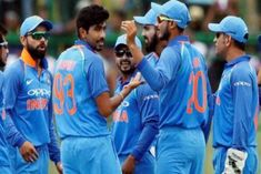 Check India vs Pakistan live scores & watch out link for India vs Pakistan Highlights of India vs Pakistan Asia Cup 2016 Match at Mirpur. Cricket Score, Live Cricket, Cricket News, India Vs Pakistan, Asia Cup, Virat Kohli, Latest Breaking News, Scores, Sports And Politics