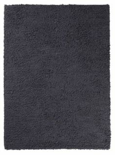 This Colours Bernie Wool Loop Rug can transform your home and create a fresh new look in no time at all.