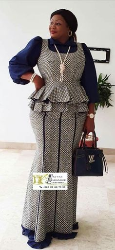 African Lace Styles, Short African Dresses, African Blouses, Latest African Fashion Dresses, African Print Fashion, African Fashion Traditional, African Print Dress Designs, Batik Fashion, Elegant Dresses For Women