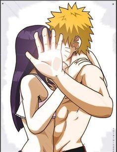 Fanfic / Fanfiction de Naruto - Journey - Capítulo 8 - Noite de amor