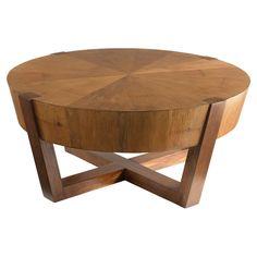 New Rosario Coffee Table
