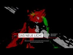 Das neue Licht (HD-Non-Dome Demo) Movie Posters, Art, Art Projects, Art Background, Film Poster, Kunst, Performing Arts, Billboard, Film Posters