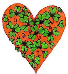 valentine's day limerick funny