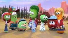 VeggieTales Official - YouTube
