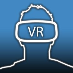 Welcome to Virtual Reality - Slice VR, LLC #Entertainment, #Itunes, #TopPaid - http://www.buysoftwareapps.com/shop/itunes-2/welcome-to-virtual-reality-slice-vr-llc/