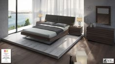Sofa Furniture, Outdoor Furniture, Outdoor Decor, Head Bed, Luxury, Alcoves, Beds, Join, Home Decor