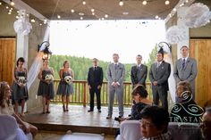 edgewood inn wedding 049