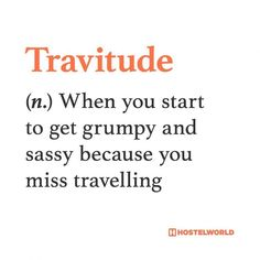 Best travel quotes adventure trips my life ideas Paris Quotes, New Quotes, Quotes To Live By, Funny Quotes, Inspirational Quotes, Wisdom Quotes, Change Quotes, Mood Quotes, Attitude Quotes