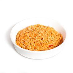 Rice Kabsa