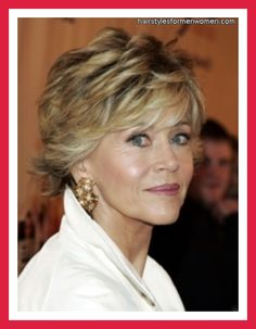 Marvelous 1000 Images About Women Over 60 On Pinterest Short Hairstyles Gunalazisus