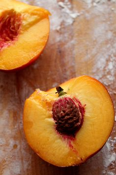 #fruit #peaches The best part of August.  Ripe juicy peaches.