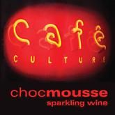 Win 2 bottles of Café Culture Choc Mousse each @Tastyones ends 07 Feb 2013