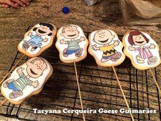 Receita postada por Jaqueline Gonçalves  (Jaque Cakes Curitiba )   Muitas pessoas hoje em dia ganham dinheiro vendendo pães de mel e com ...