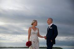 Richard & Sarah: Sheraton Fiji « Zoomfiji – Fiji Wedding Photographers, Videographers